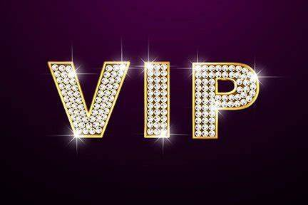VIP PLUS MEMBER